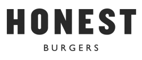 HonestBurgers-1-uai-516x323