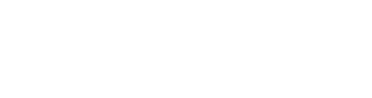 Trail Logo_Outlined_white