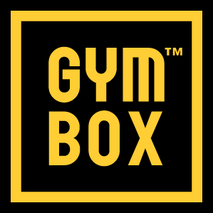 gymbox_logo_footer