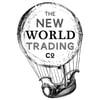 nwtc_logo
